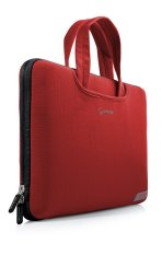 Harga Capdase Macbook Air 13 Notebook 13 Caria Redt Prokeeper Termahal