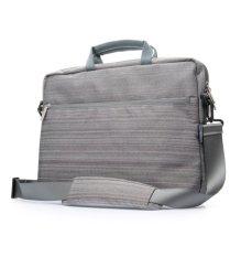 Beli Capdase Shoulder Bag Tas Notebook Macbook M Keper Gento Pro15 G Capdase Dengan Harga Terjangkau