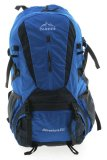 Spesifikasi Classa 1086 Hiking Backpack Biru Yg Baik