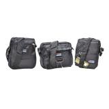 Harga Classa Sling Bag 8311 7025 9014 Hitam Original