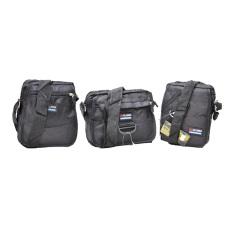 Harga Classa Sling Bag 8311 7025 9014 Hitam Classa Terbaik