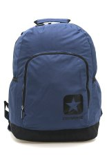 Jual Beli Online Converse Conbps150202 Regular Backpack Navy