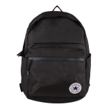 Jual Converse Poly Chuck Plus 1 Backpack Hitam Converse Online
