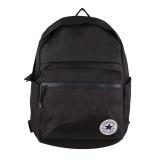 Spesifikasi Converse Poly Chuck Plus 1 Backpack Hitam Baru