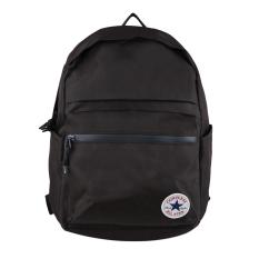Ongkos Kirim Converse Poly Chuck Plus 1 Backpack Hitam Di Indonesia