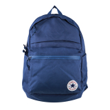Beli Converse Poly Chuck Plus 1 Backpack Navy Nyicil
