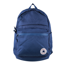 Jual Converse Poly Chuck Plus 1 Backpack Navy Indonesia