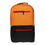Beli Diadora 61001 Tas Ransel Oranye Cicilan