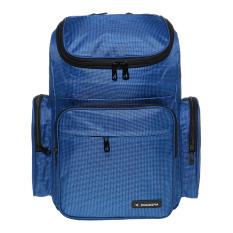 Jual Diadora 61002 Tas Ransel Blue Online