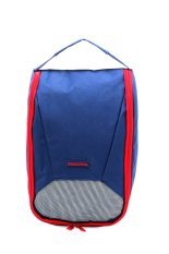 Beli Diadora Tas Sepatu 5601 Navy Merah Online Murah