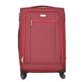 Spesifikasi Dupont 9276 Tas Koper Kabin 20 Merah Merk Dupont