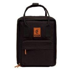 Top 10 Tas Backpack Pria Boxo Primeiro Black Online