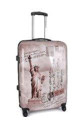 Gloria Bag Koper Liberty 20 Diskon Akhir Tahun