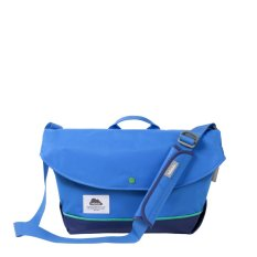 Review Toko Hellolulu Hayden Tas Messenger 13 Dutch Blue Online