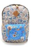 Beli Herschel Heritage Plus Tas Ransel Laptop 14 Duck Camo Paradise Herschel