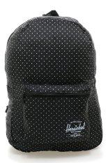 Beli Herschel Packable Daypack Polka S Online Terpercaya