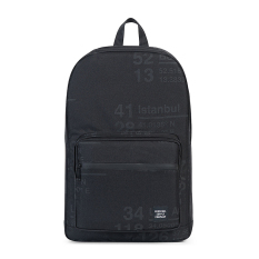 Jual Herschel Pop Quiz Backpacks Site Indonesia