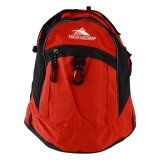 Jual High Sierra H04 Lv010 Fat Boy Ransel 20 Red Line Mercury Satu Set