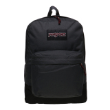Jual Jansport Black Label Superbreak Backpack Forge Grey Online