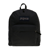 Beli Barang Jansport Spring Break Backpack Grey Online