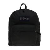 Beli Jansport Spring Break Backpack Grey Nyicil