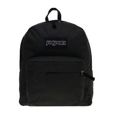 Harga Termurah Jansport Spring Break Backpack Grey