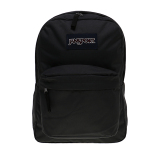 Harga Jansport Superbreak Backpack Forge Grey Baru Murah