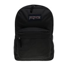 Harga Jansport Superbreak Backpack Forge Grey Jansport Original