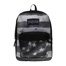 Toko Jansport Superbreak Backpack Tonal Usa Terlengkap