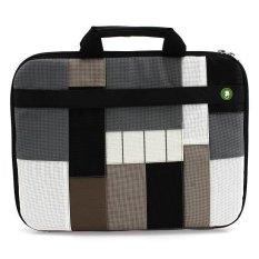 Beli Mamagreen Mj4B Laptop Case 14 Hitam Online Murah