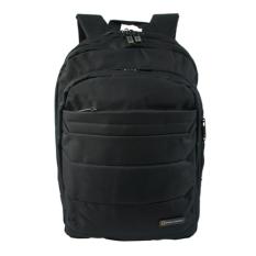 Spesifikasi National Geographic No0711 06 Backpack Black Lengkap