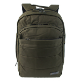 National Geographic No0711 11 Backpack Khaki Terbaru