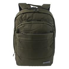 Spesifikasi National Geographic No0711 11 Backpack Khaki Bagus