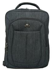 Beli Navy Club Backpack 3 In 1 5755 Hitam Kredit