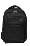 Spek Navy Club Tas Ransel Laptop 8119 Backpack Up To 15 Inch Bonus Bag Cover Hitam Indonesia