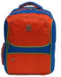 Jual Navy Club Tas Ransel Laptop Kasual 3272 Tas Pria Tas Wanita Tas Laptop Backpack Up To 15 Inch Bonus Bag Cover Biru Online Di Dki Jakarta