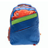 Penawaran Istimewa Navy Club Tas Ransel Laptop Kasual 3271 Tas Pria Tas Wanita Tas Laptop Backpack Up To 15 Inch Bonus Bag Cover Biru Terbaru