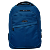 Spesifikasi Navy Club Tas Ransel Laptop 8239 Backpack Up To 15 Inch Bonus Bag Cover Biru Navy Club Terbaru