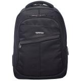 Toko Navy Club Tas Ransel Laptop 8239 Backpack Up To 15 Inch Bonus Bag Cover Hitam Navy Club Indonesia