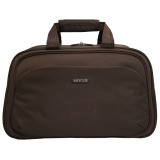 Toko Navy Club Travel Bag 7037L Coffee Online Terpercaya