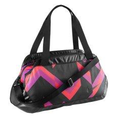 Spesifikasi Nike Ba4653 602 C72 Legend 2 M Tas Olahraga Pink Murah