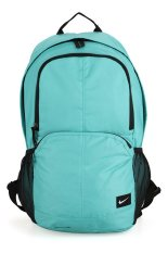 Beli Nike Ba4723 441 Hayward29 L Backpack Turquoise Murah