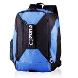 Promo Ozone Sport Shoes Bag 03 Biru Murah