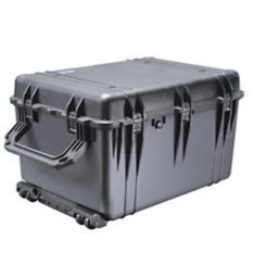 Pelican Case 1660 Original