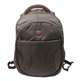 Harga Polo Classic Backpack J530 34 Coffee Polo Classic Original