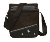 Jual Polo Hunter Shoulder Bag 1724 Original