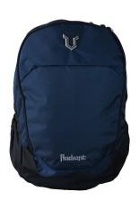 Obral Radiant Backpack Wraith Biru Murah