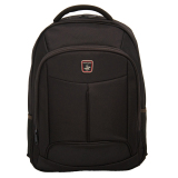 Jual Real Polo Ransel 5837 Coffee Real Polo Branded