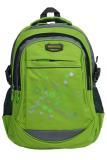 Beli Real Polo Tas Ransel Kasual 6322 Backpack Daypack Hijau Online Murah