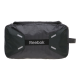 Jual Reebok Shield Shoebag Dark Sage Satu Set